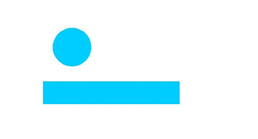 Condor Automóveis